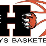 Howland's Shooting Too Much For Fitch
