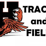 HMS Boys' Track Team Finishes 6th in County