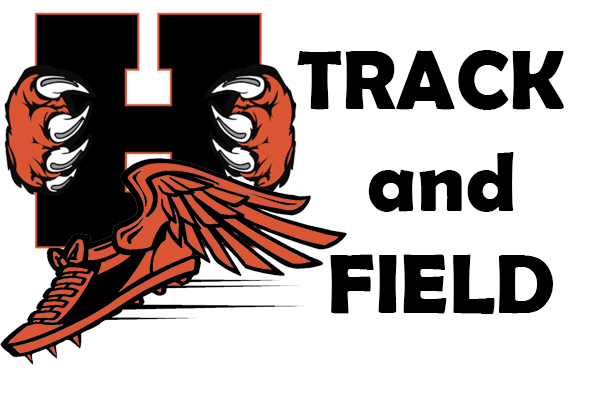 MS Boys Track & Field Trumbull County Championship Results