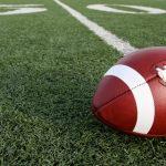 Freshman Football falls to Springfield, 22-8