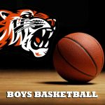 HMS Boys Sweep Warren