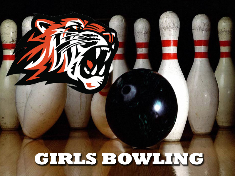 Girls Bowling Back on the Winning Track