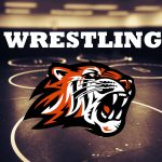 Winter Sports Celebration: Wrestling