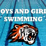 Winter Sports Celebration: Swimming & Diving