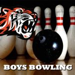 Winter Sports Celebration: Boys Bowling