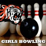 Lady Bowlers Fall to Boardman