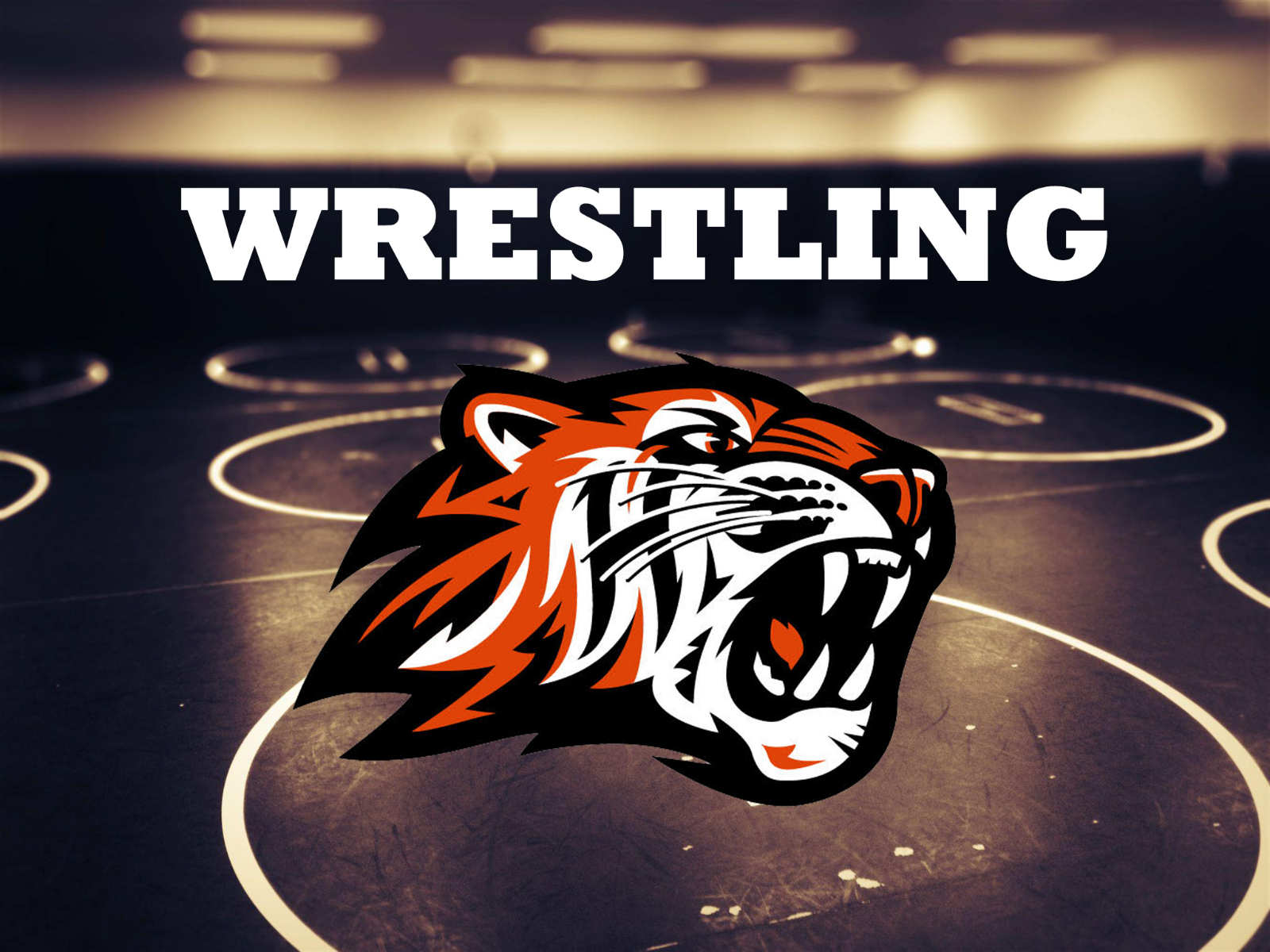 60th HIT Results: Tigers finish 5th