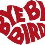 Drama Students are Preparing for Bye Bye Birdie