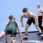 Matt Woomer Becomes First Freshman to Win at State
