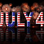 Howland Fourth of July Information