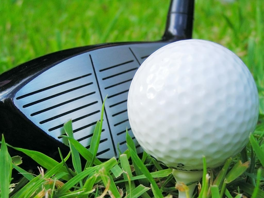 Boys Golf Shoots Lowest Round, Defeats Louisville