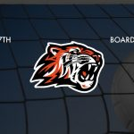 7th Volleyball Falls to Boardman