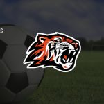 Girls Soccer Ties Boardman, JV Team Rolls