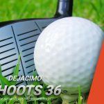 Boys Golf Defeats Fitch Behind DeJacimo's 36