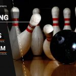 Girls Bowling Moves On To Districts