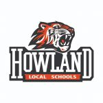 Howland Local Schools – COVID-19 Closure Information