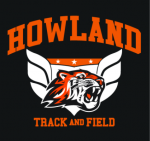 Spring Sports Senior Spotlight: Boys Track & Field