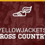 Cross-Country League Cluster #2 Results