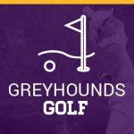 MS Golf Completes Season