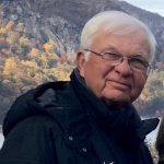 John Trimnell