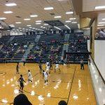 Boys Basketball Now 6-2