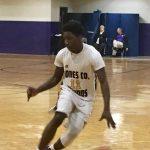 Jones County Boys Basketball Make Midseason Revelations List