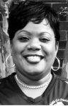 JCHS AP Tiffany Walker Awarded Tremendous Honor