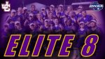 Softball Advances to Elite 8