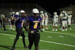 Football Gallery vs Ola 10-30-20