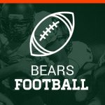 Eagles Soar over the Poly Bears