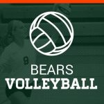 Boys Volleyball! Looking for new recruits!
