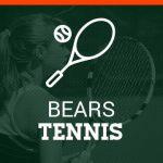 The Riverside Poly Girls Tennis Season has begun!