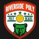 Riverside Poly High School Boys Varsity Water Polo beat Valley View High School 20-3