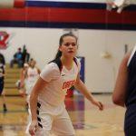 Lady Phoenix Basketball Photos–By Erik Andrews