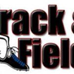 Regional  Track Report