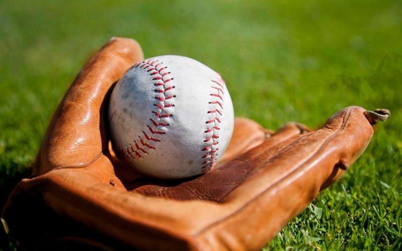 Baseball Open Gym