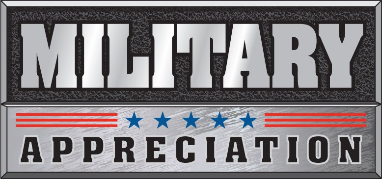 OHSAA Military Appreciation Night – Friday, Jan. 19 vs Brooklyn
