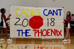 Military Appreciation Night vs. Brooklyn–By Erik Andrews