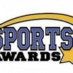 Winter Sports Awards 2020