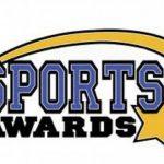 Spring Sports Award Banquet
