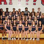OB Track & Field has a strong showing at Vermilion