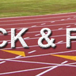 Indoor track competes at Oberlin College (Meet #2)