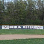 Oberlin Baseball Postseason Awards