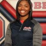 Oberlin Spotlight- Tiffany Dotson