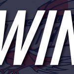 Boys Varsity Basketball beats Wellington High School – 63 – 53