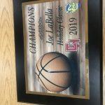 Boys Varsity Basketball beats Cuyahoga Heights 79 – 60