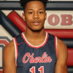 Boys Junior Varsity Basketball beats Lincoln-West 50 – 18