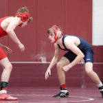 LC8 Wrestling Championship-by Erik Andrews