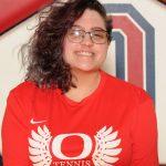 Senior Spotlight- Isabella Bennett