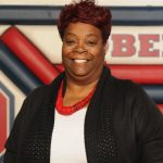 Oberlin Spotlight- Denita L. Tolbert-Brown